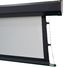 movie projector price large portable projector screen