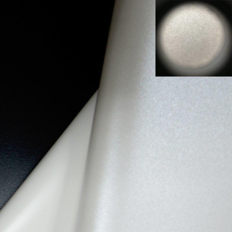 High Gain Max 4k Flexible PVC Fabric WF1 Pro Max4K HG