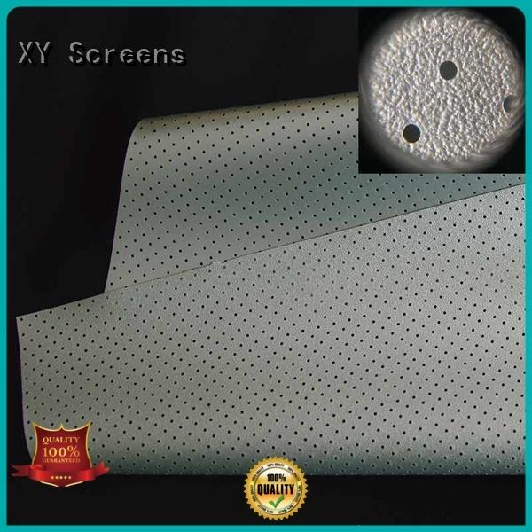 acoustic fabric fs1 Bulk Buy woven XY Screens