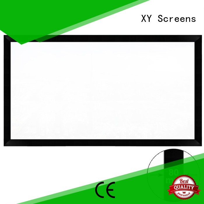 cheap movie projector frame movie projector screen screen company