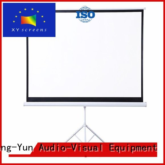portable projector for sale office tripod tripod projector screen