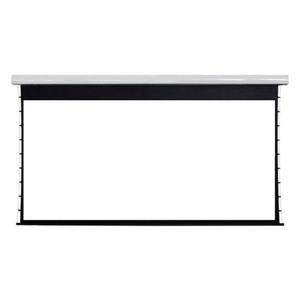 Large Intelligent Motorized Projection Screen EC150 Series