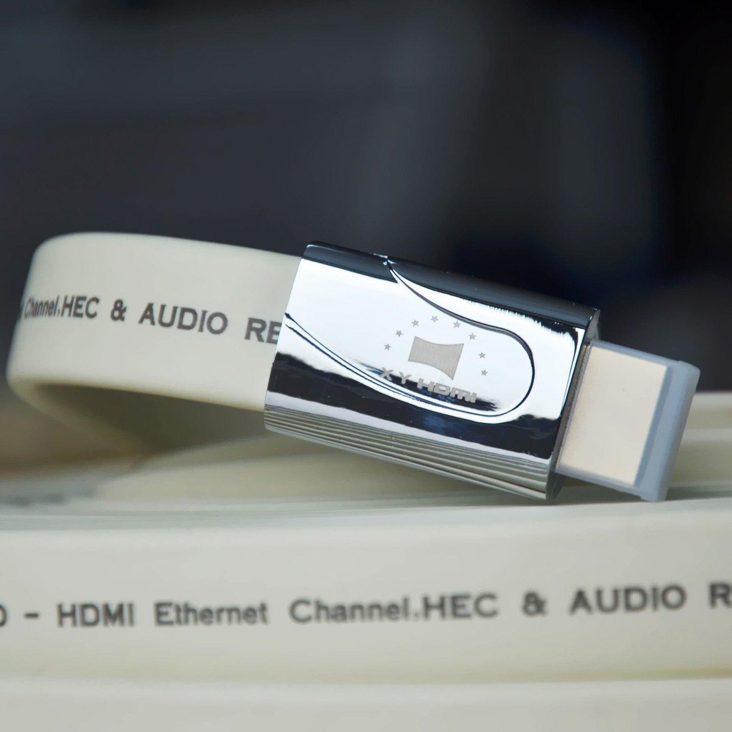 P1000 - HDMI