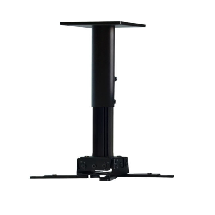 Wall Mounted and Ceiling Mounted Projector Bracket DJ1C