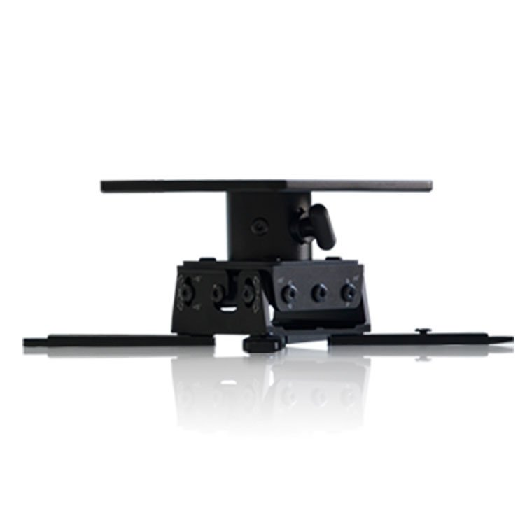 Wall Mounted And Ceiling Projector Bracket Dj1d