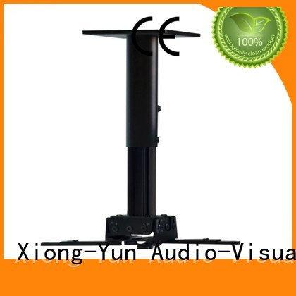 XY Screens Projector Brackets